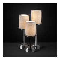 justice-design-limoges-table-lamps-por-8797-10-leaf-nckl