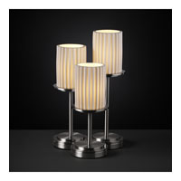 justice-design-limoges-table-lamps-por-8797-10-plet-nckl