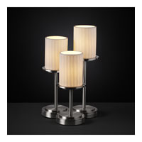 justice-design-limoges-table-lamps-por-8797-10-wfal-nckl