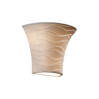 justice-design-limoges-sconces-por-8810-wave