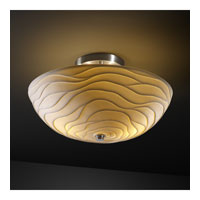 justice-design-limoges-semi-flush-mount-por-8819-35-wave-nckl