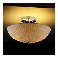 justice-design-limoges-semi-flush-mount-por-8819-35-wfal-crom
