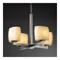 justice-design-limoges-chandeliers-por-8820-30-wave-nckl
