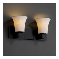 justice-design-limoges-bathroom-lights-por-8822-20-banl-mblk