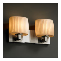 justice-design-limoges-bathroom-lights-por-8822-30-wfal-nckl