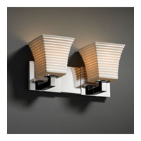 justice-design-limoges-bathroom-lights-por-8822-40-sawt-crom
