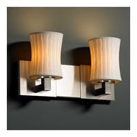 justice-design-limoges-bathroom-lights-por-8822-60-wfal-nckl