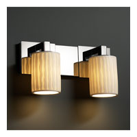 justice-design-limoges-bathroom-lights-por-8922-10-wfal-crom