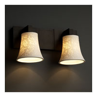 justice-design-limoges-bathroom-lights-por-8922-20-leaf-dbrz
