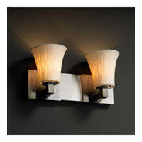 justice-design-limoges-bathroom-lights-por-8922-20-oval-nckl