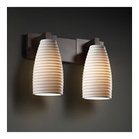 justice-design-limoges-bathroom-lights-por-8922-28-sawt-dbrz