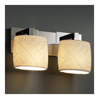 justice-design-limoges-bathroom-lights-por-8922-30-banl-crom