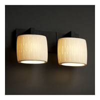 justice-design-limoges-bathroom-lights-por-8922-30-oval-mblk