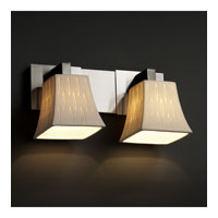 justice-design-limoges-bathroom-lights-por-8922-40-oval-nckl