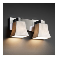 justice-design-limoges-bathroom-lights-por-8922-40-wfal-crom