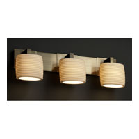 justice-design-limoges-bathroom-lights-por-8923-30-sawt-abrs