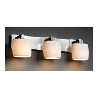 justice-design-limoges-bathroom-lights-por-8923-30-wave-crom