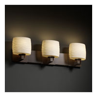 justice-design-limoges-bathroom-lights-por-8923-30-wave-dbrz