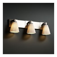 justice-design-limoges-bathroom-lights-por-8923-50-plet-nckl