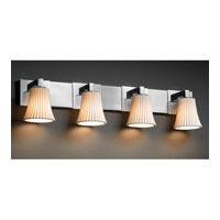 justice-design-limoges-bathroom-lights-por-8924-20-plet-crom