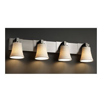 justice-design-limoges-bathroom-lights-por-8924-20-wave-nckl