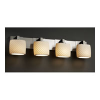 justice-design-limoges-bathroom-lights-por-8924-30-chkr-nckl