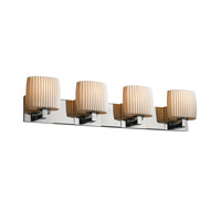 justice-design-limoges-bathroom-lights-por-8924-30-plet-crom