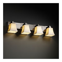 justice-design-limoges-bathroom-lights-por-8924-40-sawt-blkn