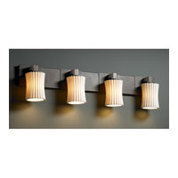 justice-design-limoges-bathroom-lights-por-8924-60-plet-dbrz
