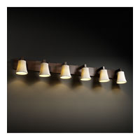 justice-design-limoges-bathroom-lights-por-8926-20-plet-dbrz
