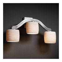 justice-design-limoges-sconces-por-8976-30-wave-nckl