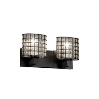 justice-design-wire-glass-bathroom-lights-wgl-8922-30-grcb-mblk