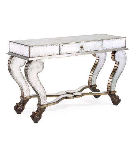 John Richard John Richard Furniture Console Table in Eglomise EUR-02-0032 photo