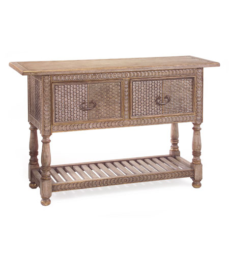 John Richard Peruvian Console Table in Other EUR-02-0083 photo