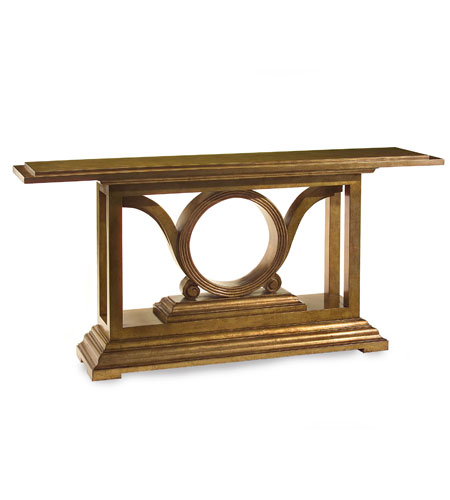 John Richard John Richard Furniture Console Table in Other