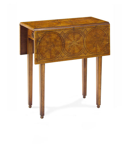 John Richard John Richard Furniture Occasional Table in