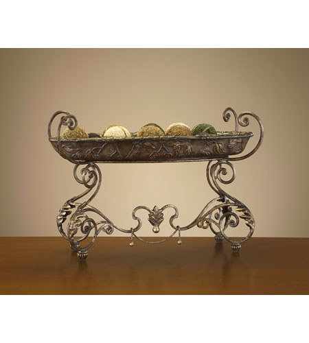 John Richard JRA-5216 John Richard Accessories Tray photo