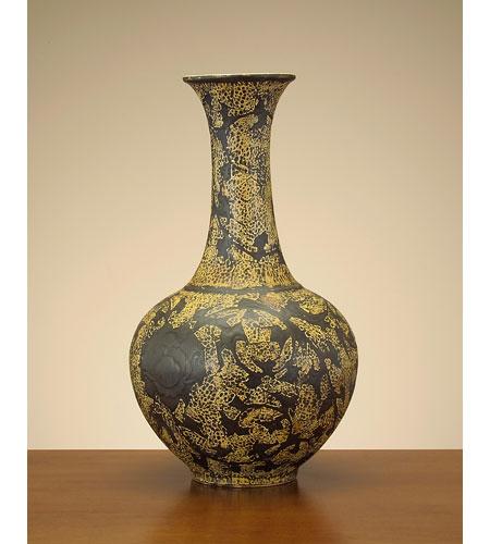 John Richard Vases Decorative Accessory JRA-7478 photo