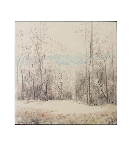 John Richard Landscape Wall Decor Oils And Original Art JRO-2570 photo