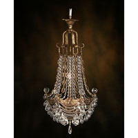 john-richard-alexander-john-pierpont-sconces-ajc-8052