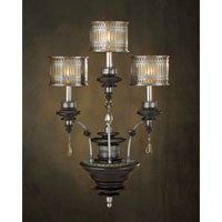 john-richard-alexander-john-sconces-ajc-8554