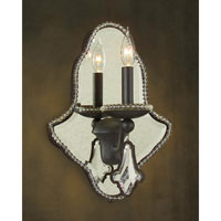 john-richard-alexander-john-sconces-ajc-8569