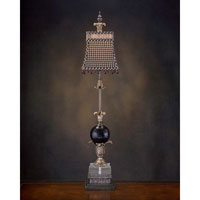 john-richard-alexander-john-table-lamps-ajl-0044