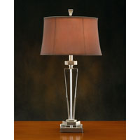 john-richard-portable-table-lamps-ajl-0259