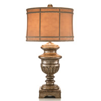 john-richard-portable-table-lamps-ajl-0261
