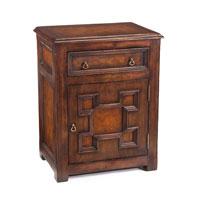 john-richard-john-richard-furniture-furniture-eur-01-0003