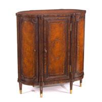 john-richard-john-richard-furniture-furniture-eur-01-0005