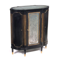 john-richard-john-richard-furniture-furniture-eur-01-0006