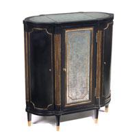 john-richard-john-richard-furniture-furniture-eur-01-0006