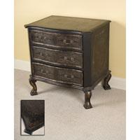 john-richard-john-richard-furniture-furniture-eur-01-0024